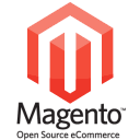 magento logo Magento Cant Login Into Admin Panel In Latest Version And Old Version