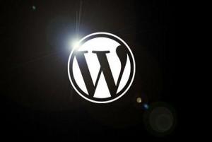 best must have wordpress plugins 300x201 WordPress Development