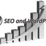 SEO-Plugins-For-WordPress-Hosting