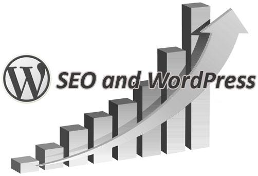 SEO-Plugins-For-WordPress-Hosting
