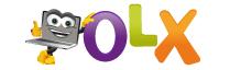 logo-buddy