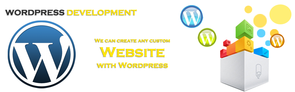 wordpress banner Wordpress Freelancer India
